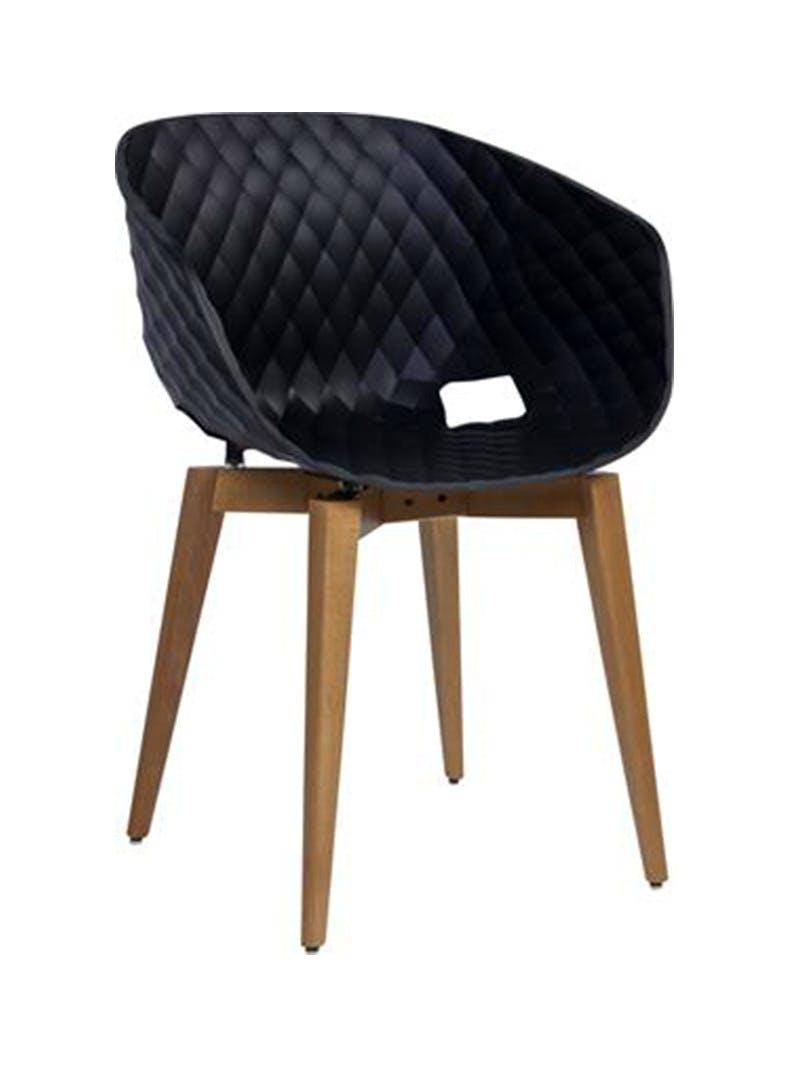 unika chair urban group